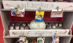 Memory Boards