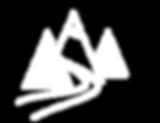 noun_Mountain Trail_357060 white.png