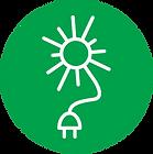 RESA_Solar_energy.png