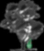 resa_logo_tree.png