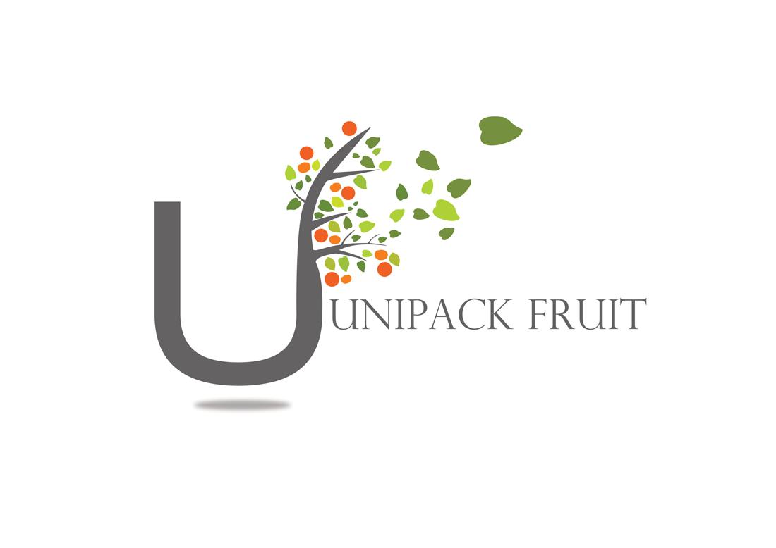 Unipack Fruit