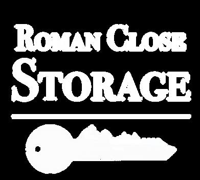 Roman Close Logo_5_PNG.png