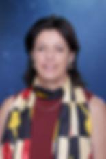 2020_03 - Hoopland staff web (8 of 14).j