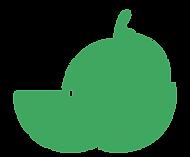 noun_citrus.png