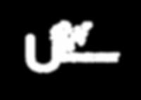 Unipack Fruit Logo