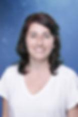 2020_03 - Blouvlei staff web (4 of 12).j