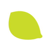 Unipack Fruit Dibanisa