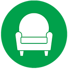 RESA_Upholstery.png