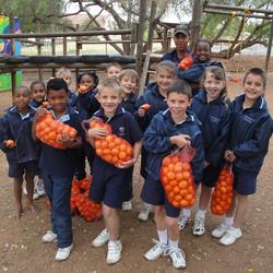 Ashton_Primary_School