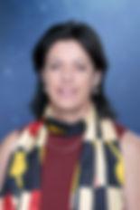 2020_03 - Blouvlei staff web (9 of 12).j