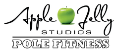 Apple Jelly Logo.png