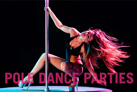 PoleDanceParties_LadyKatherine_695.jpg