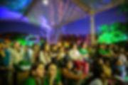 festival_cineema_vargem_alta-255.jpg