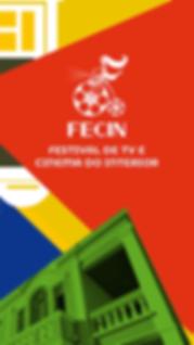 poster_fecin.png