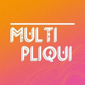 Multipliqui.jpg