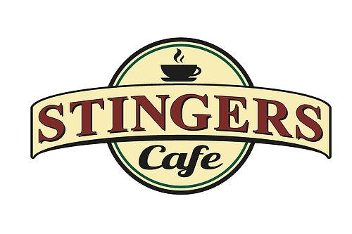 Stingers Cafe Logo_PROOF3.jpg