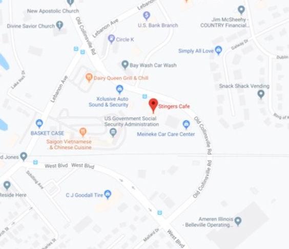 Stingers Cafe - Google Maps.jpg