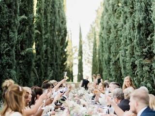 20 perfekte Gründe zu heiraten