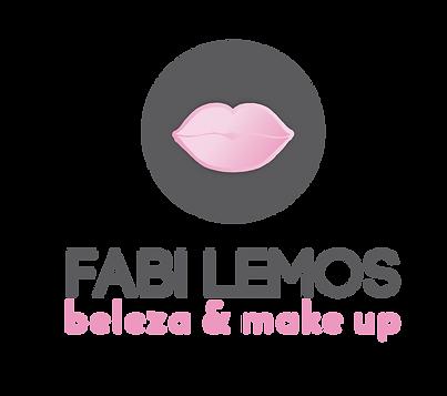 Logo Fabi Lemos.png
