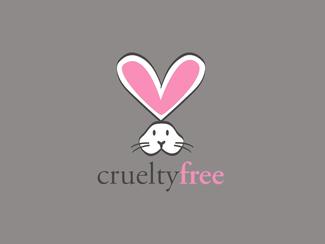 Você sabe o que é Cruelty Free?