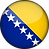 Stranica na bosanskom