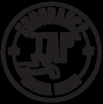 Tap Logo_Black Lettering_Transparent.png