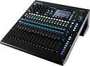 Audio Mixer Hire Melbourne