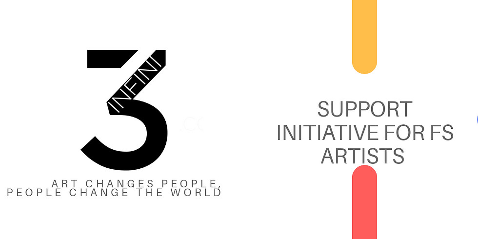 Support Initiative for FS Artists