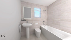 Final_Bathroom