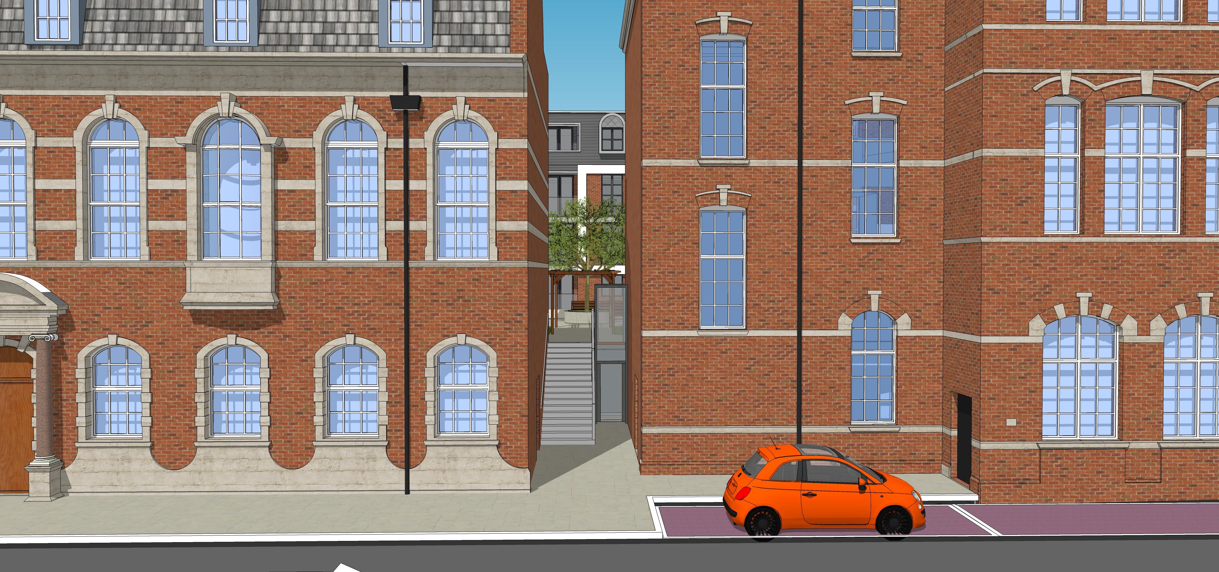 5-7 Eleanor Street-10