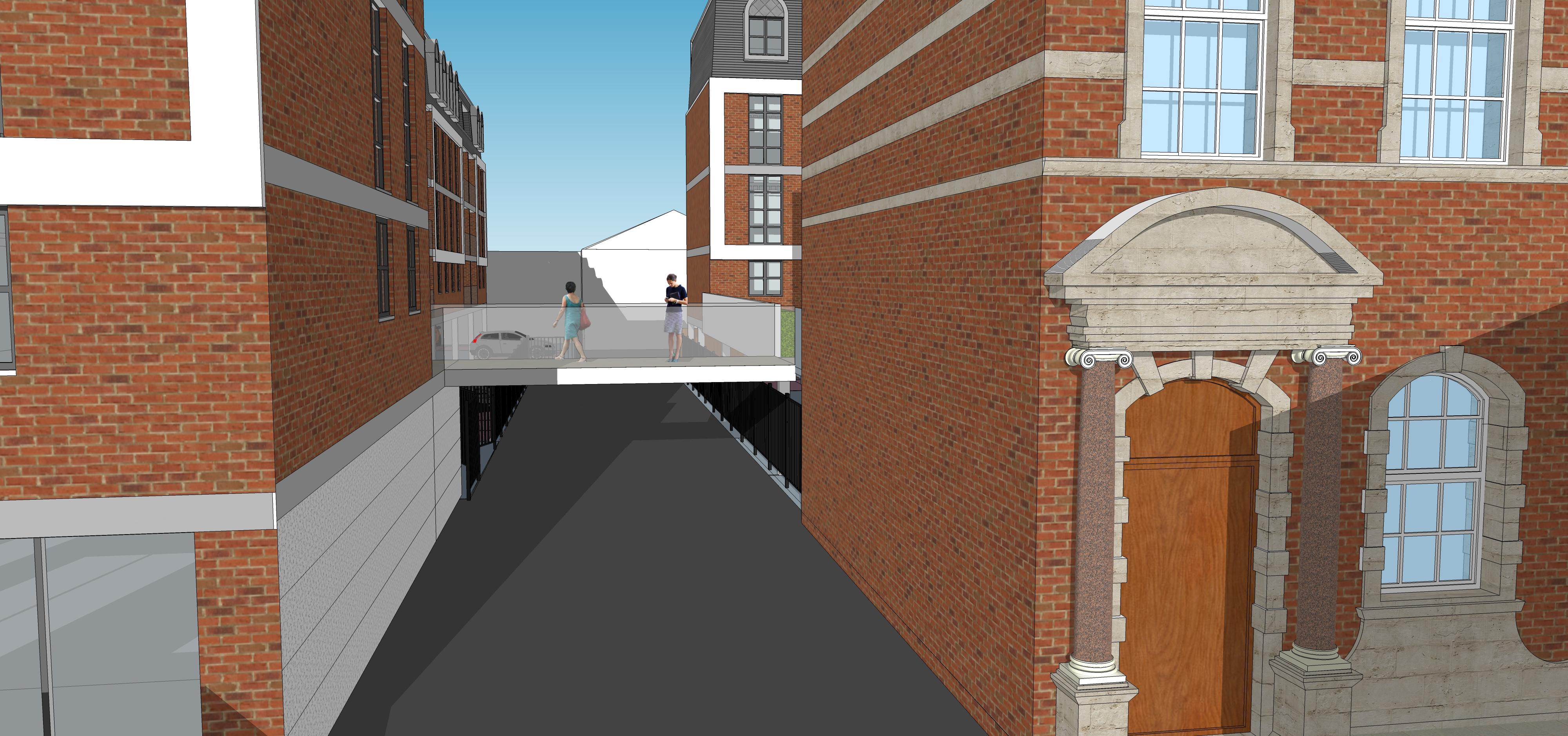 5-7 Eleanor Street-06