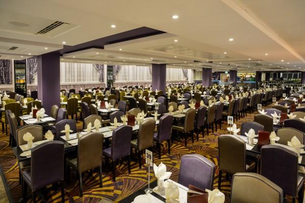 restaurant-3-599x400