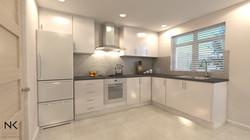 Final_Kitchen