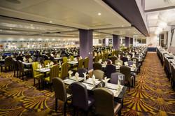 restaurant-1-599x400