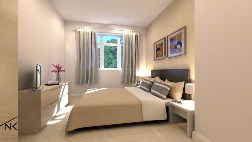 Final_Bedroom1