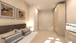 Final_Bedroom2
