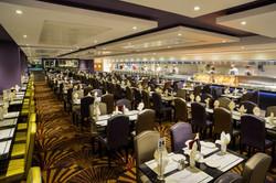 restaurant-2-599x400