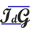 IdG.png