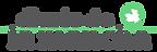 logo-544x180.png