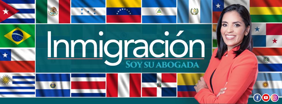 SoySuAbogada_FB BANNER Spanish.png