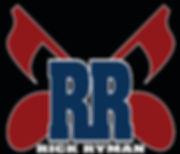 RR_edited.jpg