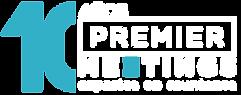 premiermeetings-10-anios.png