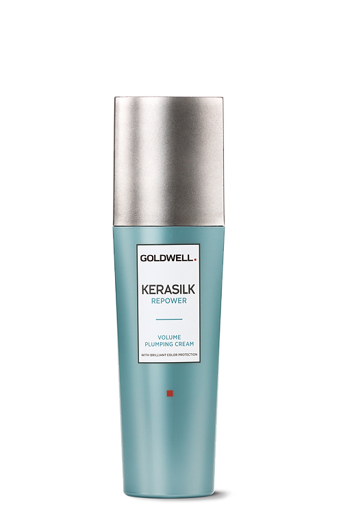 Kerasilk Repower Volume Plumping Cream