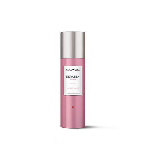 Kerasilk Color Gentle Dry Shampoo