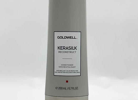 Kerasilk Reconstruct Conditioner