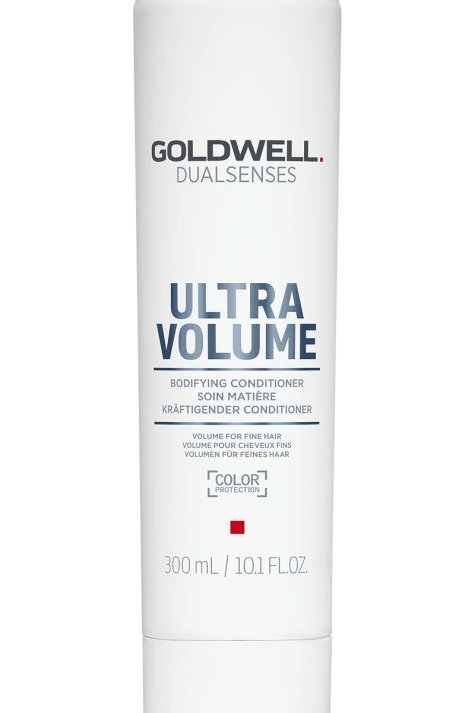 Dual Senses Ultra Volume Bodifying Conditioner