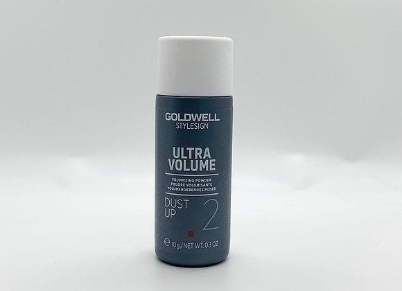 Style Sign Ultra Volume Volumizing Powder- Dust Up