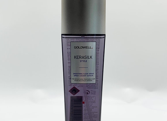 Kerasilk Style Smoothing Sleek Spray