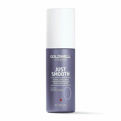 Style Sign Just Smooth Sleek Perfection- Thermal Protectant