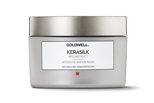 Kerasilk Reconstruct Intensive Repair Mask